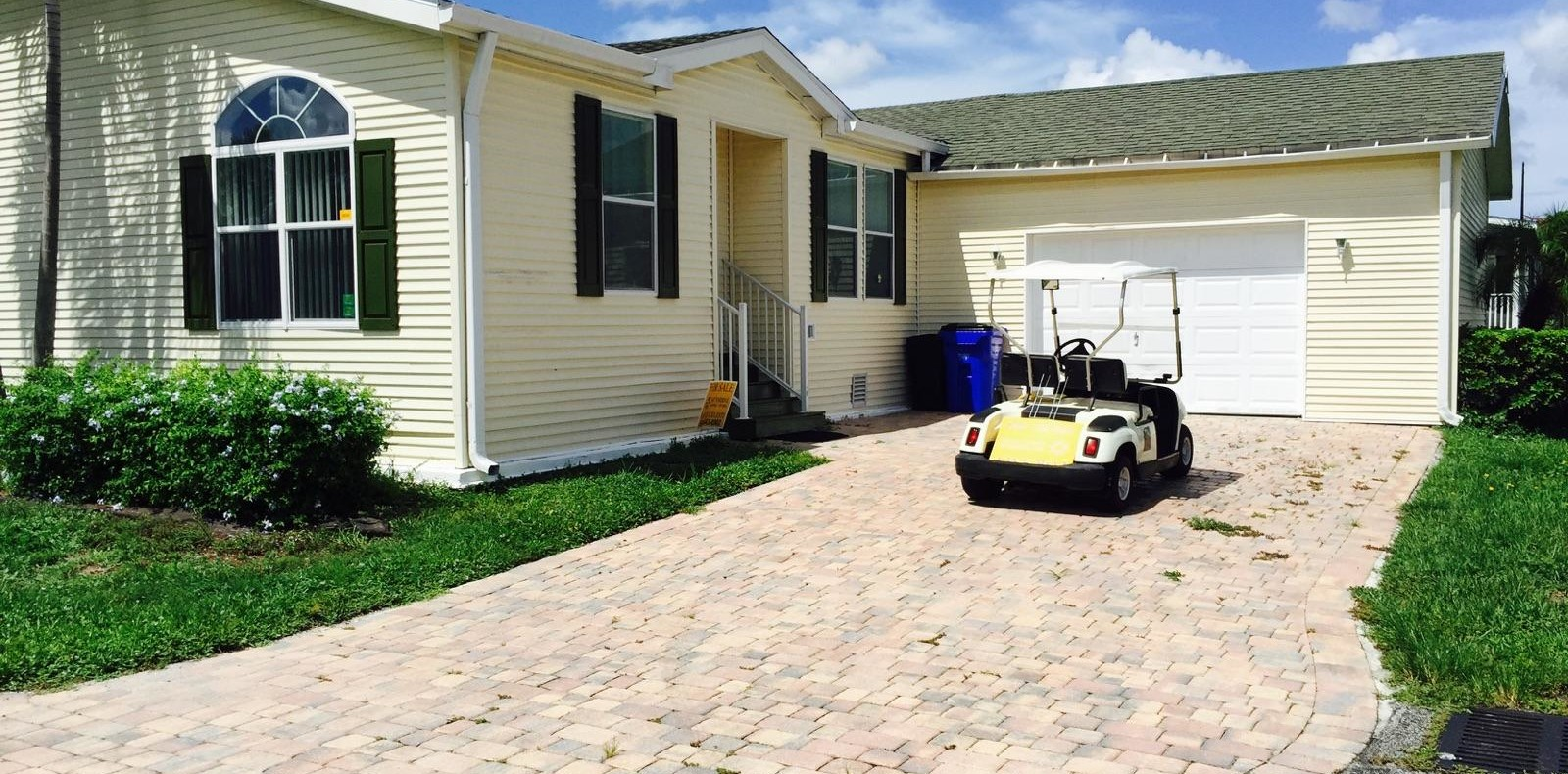 Mobile Home Dealers In Central Florida
