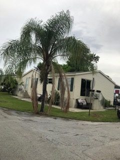 Mobile Manufactured Homes For Sale In Florida Serving