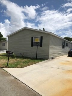 Properties List – For Sale | Mobile / Manufactured Homes for Sale in