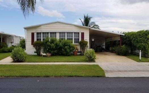 Fabulous Mobile Manufactured Homes For Sale In Florida Serving Download Free Architecture Designs Estepponolmadebymaigaardcom